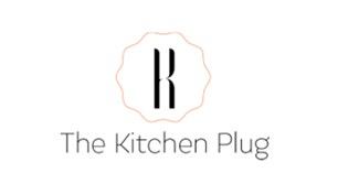 The Kitchen Plug Limited