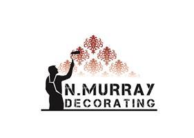N Murray Decorating