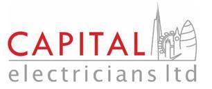 Capital Electricians Ltd