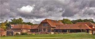 West Oak Property Innovation Ltd