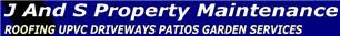 J & S Property Maintenance