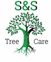S&S Tree Care