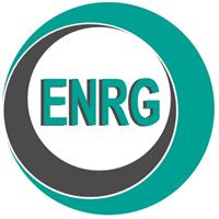 ENRG Electrical Services Ltd