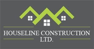 Houseline Construction