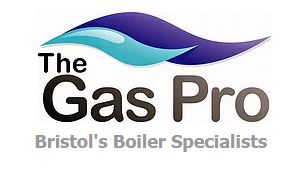 The Gas Pro