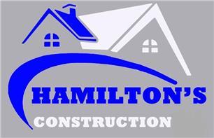Hamilton's Construction