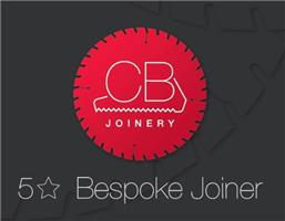 C B Joinery