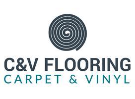 C & V Flooring