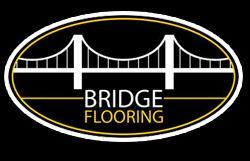 Bridge Flooring NW Ltd