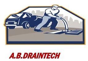 A.B.Draintech