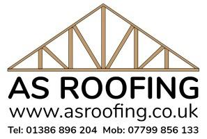 A S Roofing