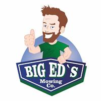Big Ed's Mowing Co.
