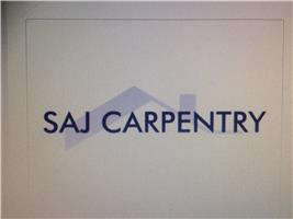 SAJ Carpentry