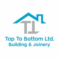 Top to Bottom Building and Joinery Ltd