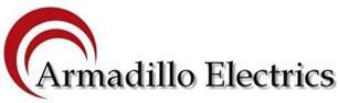 Armadillo Electrics Ltd