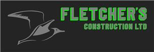 Fletcher's Construction Ltd
