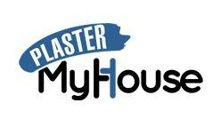 Plaster My House Ltd