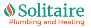 Solitaire Plumbing and Heating Ltd