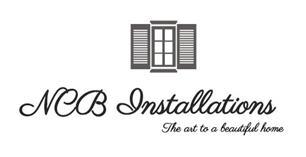 NCB Installations