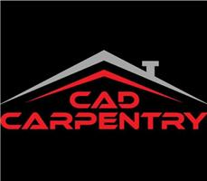 CAD Carpentry Loft Conversions
