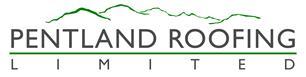 Pentland Roofing