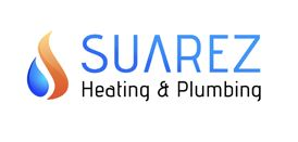 Suarez Heating and Plumbing