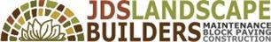 JDS Landscape Builders Ltd