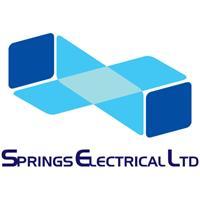 Springs Electrical Ltd