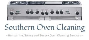 Southern Oven Cleaning