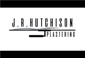 J.R. Hutchison Plastering
