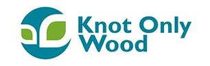Knot Only Wood