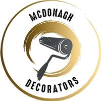 McDonagh Decorators