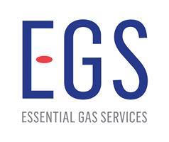 Essential Gas Services Ltd