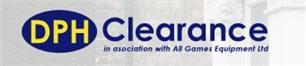 DPH Clearance