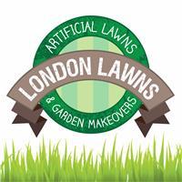 London Lawns Ltd
