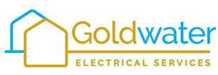 Goldwater Electrical Services