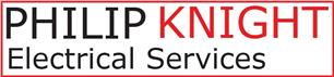 Philip Knight Electrical Services