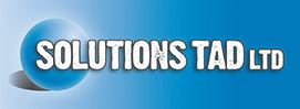 Solutions Tad Ltd
