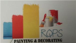 RQPS Ltd
