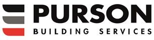 Purson Building Services Ltd