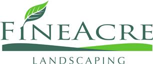 Fineacre Landscaping