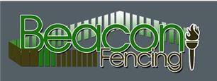 Beacon Fencing