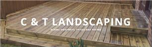 CT Landscaping