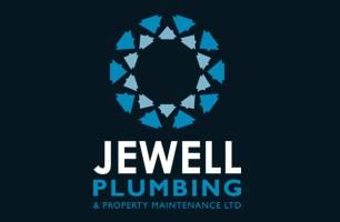 Jewell Plumbing & Property Maintenance Ltd