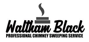 Waltham Black Chimney Sweeps Ltd
