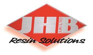 JHB UK Ltd