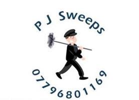 P J Sweeps