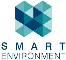 Smart Environment Construction Ltd