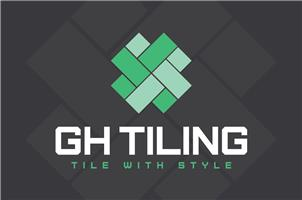 G.H Tiling Domestic and Commercial Specialist