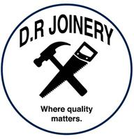 DR Joinery